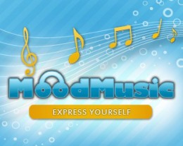 Photo Jan 10 6 08 32 PM e1294705027984 260x207 Express your Facebook status through song with MoodMusic