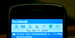 Picture 330 300x155 Two Facebook Phones Reportedly To Launch Next Month [Updated]