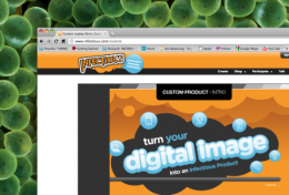 Picture 5 r43 260x176 8 Sites that Spark Creativity