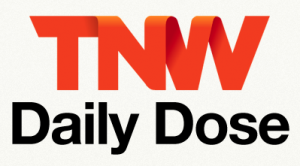 Picture 965 300x166 Introducing TNWs Daily Dose: 24 Hours of Tech News in 5 Minutes