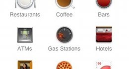 Places-v1-Dashboard-Screenshot