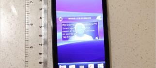 SE PS 手機 XPERIA Play 搶先測試:外型、設計詳細介紹-8