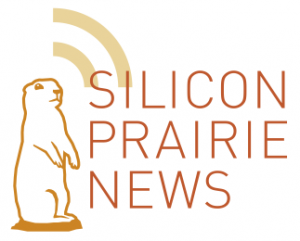 SPN Logo Vertical 300x241 Silicon Prairie News gives its start up community a voice