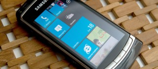 Samsung-licenses-Windows-Phone-7
