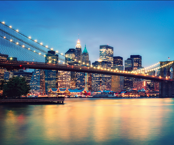 11 New York City Start-Ups To Watch in 2011
