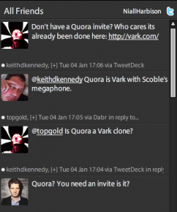 Screen shot 2011 01 04 at 17.16.50 250x300 7 Reasons Quora Could Be The Breakout Star of 2011