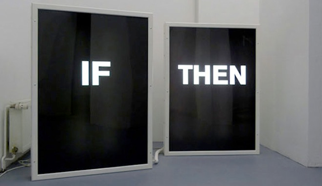 ifttt: The startup with the crazy name aims to automate the Internet