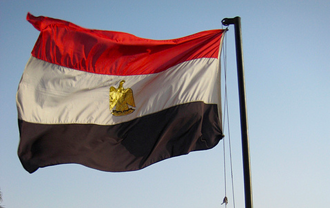 Facebook and Twitter unblocked, but Google and YouTube still blocked for many in Egypt [Updated]