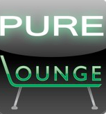 Screen shot 2011 01 30 at 2.41.13 PM Love listening to the radio? Youll love the PURE Lounge app