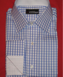 Screen shot 2011 02 03 at 3.42.10 PM 260x317 Bespoke 2.0: Get him a custom shirt for Valentines Day