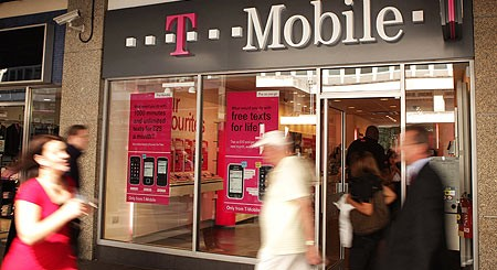 T-mobile-sold-personal-data