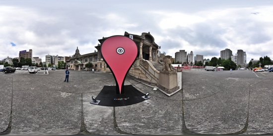 TNW location The Rules of Geolocation Marketing