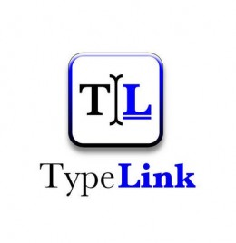 TypeLink iPhone Home 260x268 TypeLink. Your own cloud based wiki notepad, accessible anywhere