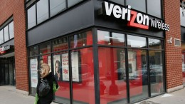 Verizon Wireless smartphone customers use 25 percent more data than ATT iPhone customers 260x146 Verizon to offer unlimited iPhone data, but for how long?