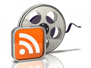 Video Marketing Video Hosting 6 Awesome Alternatives to YouTube