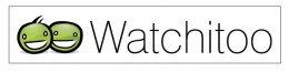 Watchitoo Logo 260x65 11 New York City Start Ups To Watch in 2011