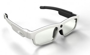 XPAND YOUniversal 300x185 How to watch 3D TV in style with the foxiest frames of 2011