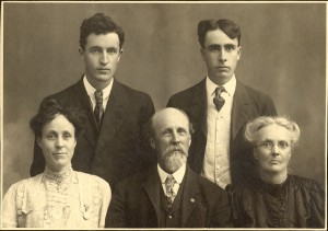 ancestors 300x211 Canadas family trees are about to get a digital makeover