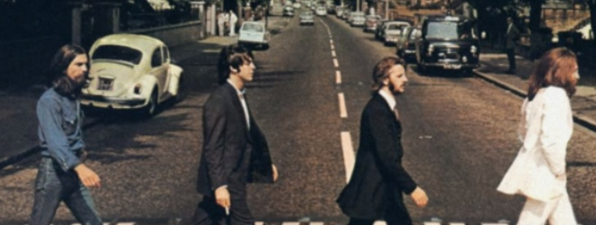 The Beatles have now sold 5 Million Songs on iTunes