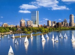 boston 260x191 Part One: The Best of Boston Startups