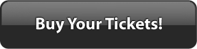 buy your tickets Announcing The Next Web Conference 2011 (sixth edition)