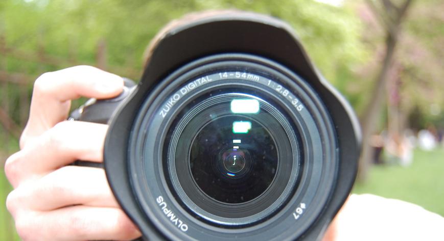 Meet Pixpa, a killer online showcase tool for photographers