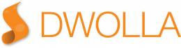 dwolla logo 260x70 Move over PayPal, online payments just got social with Dwolla