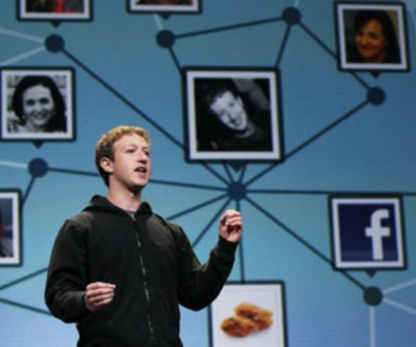 facebook-conference