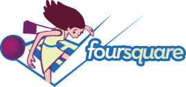 Will Freemium Save Msrofi.com From Financial Mismanagement?
