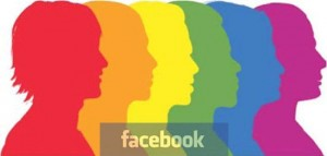 gaydar finds gays on facebook VRCOZ 54 300x143 Facebook users by the numbers: measuring sex, drugs and gays in the military