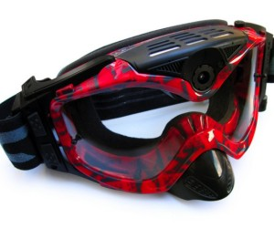 goggles 300x250 HD 1080p MX Goggles: 007 Bond Gear