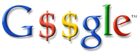 google money Googles revenues up 26%, totaling $8.44 billion in Q4