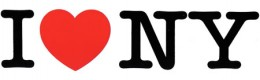 i love new york logo 260x80 11 New York City Start Ups To Watch in 2011