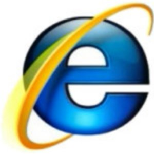 ie icon Internet Explorer 9 RC set to launch on February 10