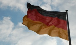 image by gfhdickinson via Flickr Creative Commons 260x154 German Google Analytics users could face fines in privacy row