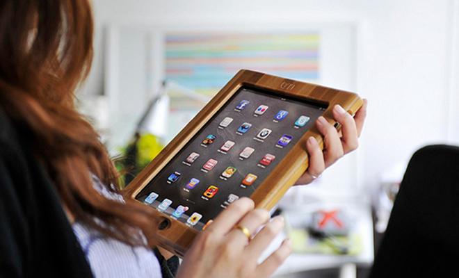 SlideJockey – a slick iPad app to make your presentations more fun and interactive
