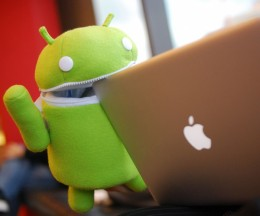 image by laihiu via Flickr Creative Commons 260x216 6 Alternatives to the Android Market
