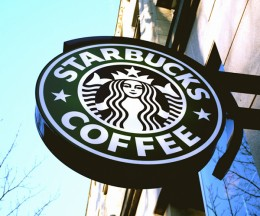 image by poolie via Flickr Creative Commons 260x216 Starbucks silent over UK Digital Network (and free Wi Fi) expansion