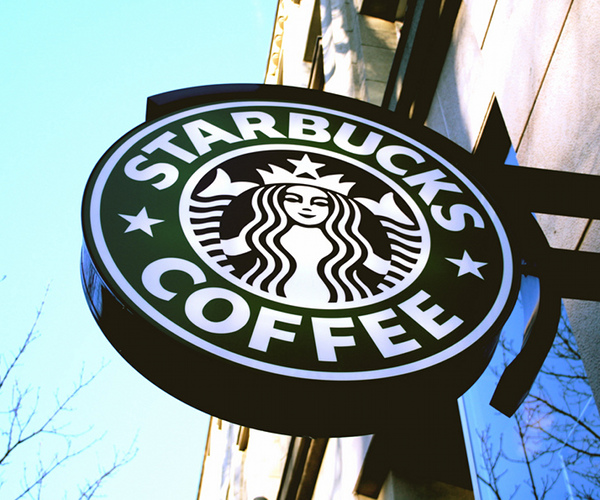 Starbucks silent over UK Digital Network (and free Wi-Fi) expansion