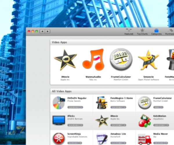 4 things Apple needs to improve in the Mac App Store