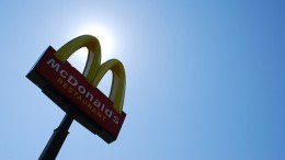 mcdonalds thumb 260x146 McDonalds to roll out contactless payment across the UK