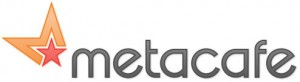 metacafe logo 300x82 6 Awesome Alternatives to YouTube