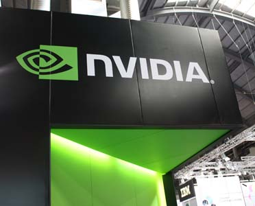 Nvidia announces Tegra Zone, highlights games for dual-core Android handsets