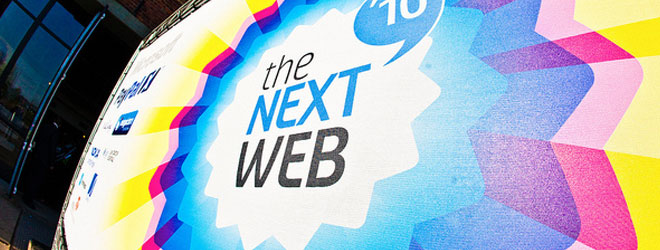 Startups, grab your chance: The Next Web Startup Rally is open for submissions