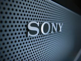 s 260x195 Sony chooses Opera to power its BRAVIA and Blu ray internet experiences