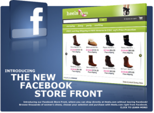screenshot 300x220 Why its important to set up a Facebook store