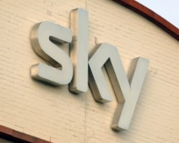 sky2 1291046253 260x208 BSkyB to buy The Cloud, offer 22,000 European wireless hotspots to customers