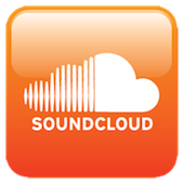 soundcloud logo2 Introducing TNWs Daily Dose: 24 Hours of Tech News in 5 Minutes