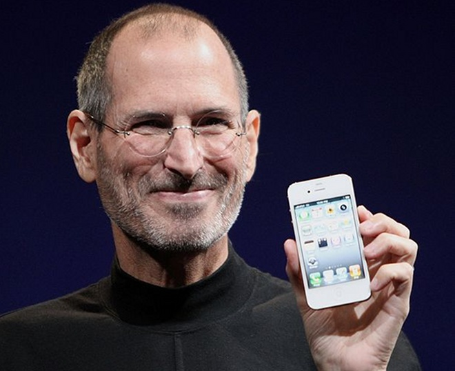 What does Steve Jobs' medical leave mean for Apple?