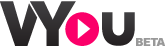 vyou logo site header 11 New York City Start Ups To Watch in 2011